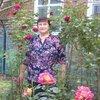 Лида, 61, г.Краснодар