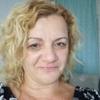 Galina, 41, г.Тель-Авив
