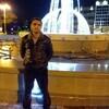 Nshan, 43, г.Крымск