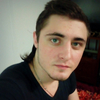 Виталий, 22, г.Харьков