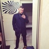 Sergey, 23, г.Томск