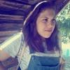 Люба, 18, г.Голая Пристань