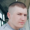 Дима, 23, Краматорськ