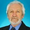Павел, 74, г.Хайфа