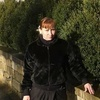 Анастасия, 29, г.Чаплыгин