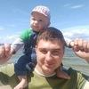 Сергей Yurevich, 24, г.Чигирин