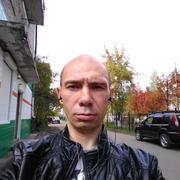 Василий 38 Красноярск