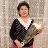 Атиргуль, 63, г.Алматы (Алма-Ата)
