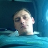 вадим, 33, г.Петрозаводск