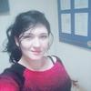Светлана, 40, г.Тараз (Джамбул)