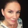 Анастасия, 42, г.Домодедово