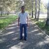 Ринат, 39, г.Усть-Каменогорск