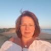 Светлана, 53, г.Барселона