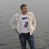 владимир, 56, г.Саратов