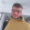 Николай Привалов, 40, г.Нижневартовск