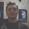 Евгений, 33, г.Орджоникидзе