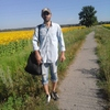 Евгений, 43, г.Харьков