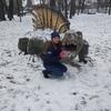 Ирина, 25, г.Киев