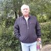 Саша, 58, г.Волгодонск