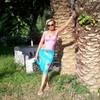 Ирина, 56, г.Донской