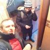 Игорь Никитин, 24, г.Пенза