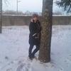 Татьяна, 34, г.Карачев