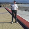 Алекс, 61, г.Геленджик
