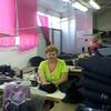 Ирина, 62, г.Усть-Донецкий