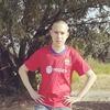 Anatoliy, 25, Shakhty