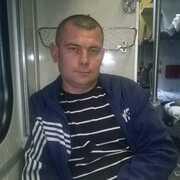 Андрей 38 Нефтеюганск