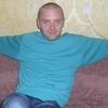 Женя, 32, г.Витебск