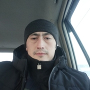 Dilshodbek 29 Свободный