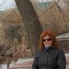 Елена, 52, г.Осташков