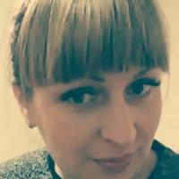 Екатерина, 31 год, Рак, Донецк