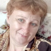 Екатерина владимировн, 44, г.Шумиха