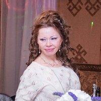 Марина, 49 лет, Овен, Красноярск