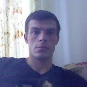 костя 28 Комсомольск-на-Амуре