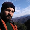 Tahir, 35, г.Стамбул
