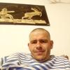 Anton, 38, Tikhoretsk