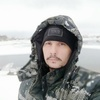 Nova Sunrise, 37, Volgodonsk