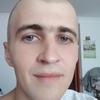 Володимир, 26, г.Киев
