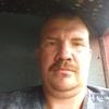 Михаил, 30, г.Находка (Приморский край)