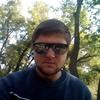 Алексей, 33, г.Родино