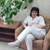 Alina, 46, Rybnitsa