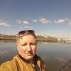 Pavel, 31, Кугеси