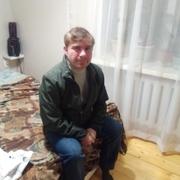 Владимир 43 Киржач