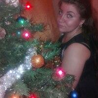 Анастасия, 32 года, Близнецы, Красноярск