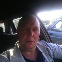 владимир, 42 года, Овен, Москва