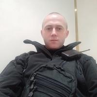 Сергей, 35 лет, Рак, Киев