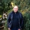 Александр, 40, г.Чаплинка